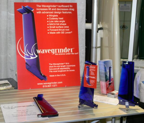 wavegrinder1